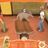 Скриншот Pet Vet 3D: Wild Animal Hospital – Изображение 3