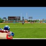 Скриншот 101-in-1 Sports Party Megamix – Изображение 8