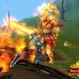 Скриншот Dragon Oath – Изображение 5
