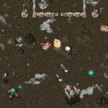 Скриншот Mission to Nexus Prime – Изображение 4