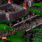 Скриншот 8-Bit Hordes – Изображение 17