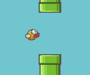 Flappy Bird портировали на электронные сигареты