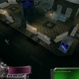 Скриншот Код доступа: РАЙ