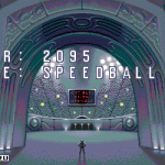 Скриншот Speedball 2: Brutal Deluxe – Изображение 5