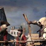 Скриншот Assassin's Creed 3 – Изображение 185