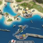 Скриншот 1942 Pacific Front – Изображение 1