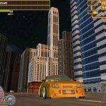 Скриншот Taxi Racer New York 2 – Изображение 3