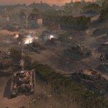 Скриншот Company of Heroes Online – Изображение 4