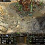 Скриншот Perimeter: Emperor's Testament – Изображение 38