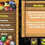 Скриншот Squeeballs Party – Изображение 62