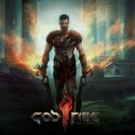 Скриншот Godfire: Rise of Prometheus – Изображение 3