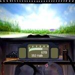 Скриншот NHRA Drag Racing: Quarter Mile Showdown – Изображение 4
