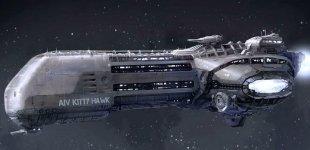 Interstellar Marines. Видео #5