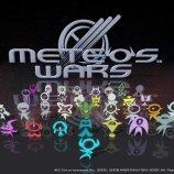 Скриншот METEOS WARS