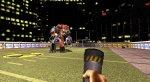 Переиздание  Duke Nukem 3D с новыми уровнями выйдет в октябре. - Изображение 3