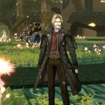 Скриншот Atelier Meruru: The Apprentice of Arland – Изображение 1