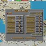 Скриншот Strategic Command World War I: The Great War 1914-1918 – Изображение 6