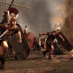Скриншот Total War: Arena – Изображение 26
