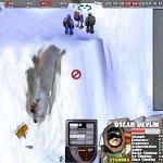 Скриншот Everest (2004) – Изображение 6