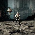 Скриншот Final Fantasy XIV: Heavensward – Изображение 16