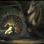 Скриншот Camelot Unchained – Изображение 3