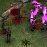 Скриншот Necromancer – Изображение 4
