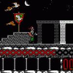 Скриншот Artura – Изображение 7