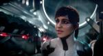 Как отличается реальный геймплей Mass Effect Andromeda оттрейлеров - Изображение 1