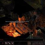 Скриншот Baldur's Gate: Siege of Dragonspear – Изображение 11
