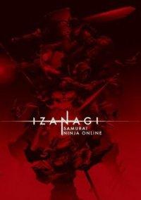 Обложка Izanagi Online
