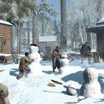 Скриншот Assassin's Creed 3 – Изображение 188