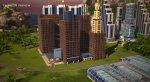 Tropico 5 предстала во всей красе на 45 новых снимках  - Изображение 25