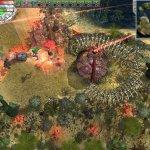 Скриншот Arena Wars – Изображение 1