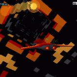 Скриншот Pyrotechnica