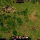 Скриншот Railroad Pioneer