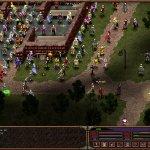 Скриншот Ashen Empires – Изображение 18