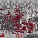 Скриншот OMG HD Zombies! – Изображение 2