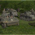 Скриншот Combat Mission: Battle for Normandy – Изображение 67