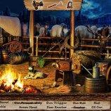 Скриншот Rangy Lil's Wild West Adventure