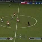 Скриншот 2006 FIFA World Cup™ – Изображение 4