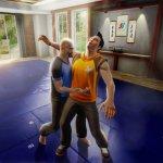 Скриншот Self-Defense Training Camp – Изображение 20