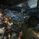 Скриншот Call of Duty: Black Ops - Escalation – Изображение 19