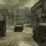 Скриншот Metal Gear – Изображение 51