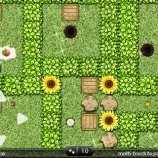 Скриншот Hedgehogs – Изображение 2