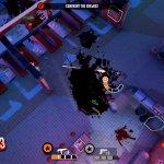 Скриншот Reservoir Dogs: Bloody Days – Изображение 17