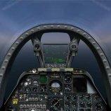 Скриншот Lock On: Современная боевая авиация