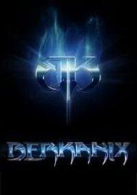 Berkanix – фото обложки игры