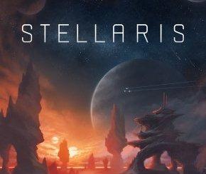 Критики назвали Stellaris идеальной 4X-стратегией для новичков