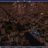 Скриншот Nightclub Imperium – Изображение 5