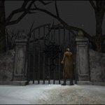 Скриншот Blair Witch Project: Episode 3 - Elly Kedward Tale – Изображение 24